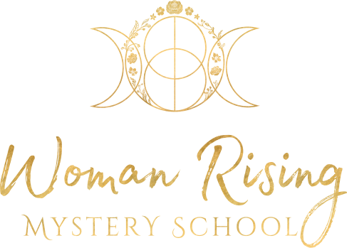 WRMS_logotype_stacked_Gold